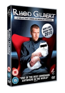 rhod-gilbert-and-the-cat-that-looked-like-nicholas-lyndhurst